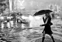 Photography | streetwalker