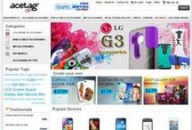 Acetag Coupons, Acetag Coupon Codes / Acetag Coupons, Acetag Coupon Codes. Save $$$ on your online shopping. http://www.catalogspot.com/store/acetag/ / by CatalogSpot.com
