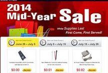 Eachmall Coupons, Eachmall Coupon Codes / Eachmall Coupons, Eachmall Coupon Codes. Save $$$ on your online shopping. http://www.catalogspot.com/store/eachmall/ / by CatalogSpot.com