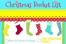 We Need a Little Christmas:  Signs, Sayings, & Printables! / Signs, Sayings, and Printables for the most wonderful time of the year!   To be added as a contributor to this board, please follow me (Beth@ThatOneMom) on Pinterest and message me here or send an email to thatonemombeth@gmail.com with your info.  There is no limit on pins, but please make every effort to only pin Christmas printables and to not overload the board with duplicate pins.