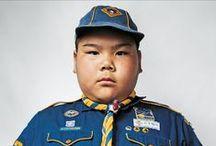 color | uniform