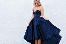 ♡ DRESSES ♡