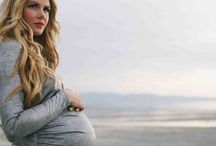 Julika Maternity