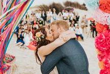 Hochzeit: Fotografie / Inspiration und Ideen rund um das Thema Hochzeitsfotogrfie, die emotionalen Momente bei der Trauung festhalten und so verewigen.
