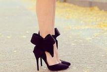 Fashion  / Coco, Gucci, Galliano Oh My!