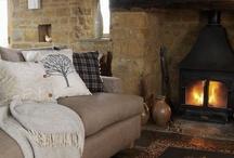 Home Design / #home #decoration #flat #design #homedesign