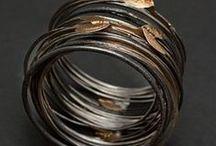 Jewelry Bits