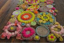 DIY & Crafts / by Tina Beal