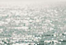 Summer / by Emily Schmidt