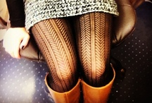 ♥ My dream Closset ♥ / The clothes i wish buy, right now :), La ropa que quisiera comprarme ya :) / by Diana Cecilia Garcia