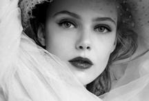 Beauty & Style / by Elizabeth Russo