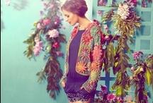Doable Street Fashion / by KSAbe