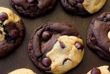 Cookies / by Clara Collins
