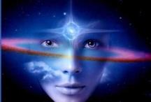 Spiritual inspiration / by Judy Cote
