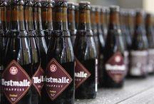 Belgium: July 2013 / Roadtrip: Beer