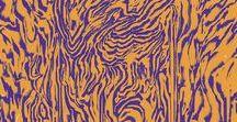 Patterns, Texture