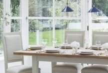 Dining / High quality dining sets at hugely discounted prices!