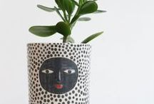 HOME DECOR / by Katie Waddell