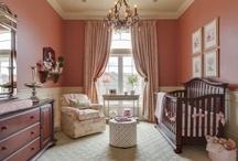 Home Decor / home décor ideas