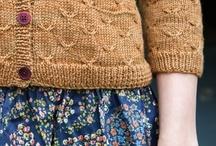 love to wear / by Maria Kinney