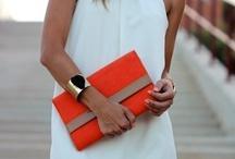 Style / by Erin Sawatzky