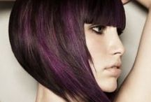 HairCutsNcolor / by Noelia Lucia
