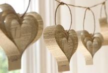Celebrate - Valentine's