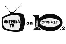 Antenna TV Affiliates
