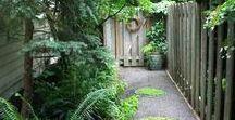Know How Gartengestaltung | collected by Klasse im Garten / garden design.theory