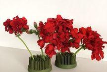 Florists Tools