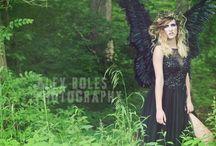 Alex Boles Photography