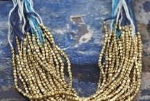 jewelry / by Petite Idee