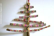 Holiday Inspiration & crafts / Food, crafts and fun for the holidays