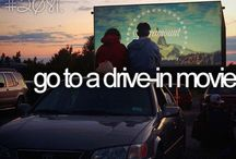 Quotes / To do before i die