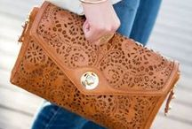 Jewelry & Handbags / Jewelry & Handbags I would love to own!