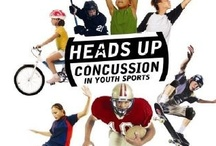 Heads UP Pittsburgh / Heads UP Pittsburgh, the first program of its kind and a blueprint copied by a few other NHL organizations, originally began in 2011 with baseline testing and parental educational programs for youth hockey players only.  In 2012, the Penguins Foundation expanded the program to include athletes of all sports ages 10 to 14.