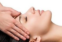 Skin Care  / As a licensed aesthetician (skin care specialist) I like to share links to great tips that I would offer to my clients.