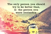 motivation..