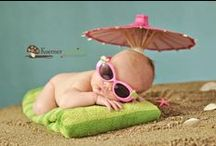 Baby Photography / by M H