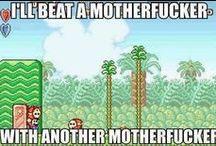 Gaming / gamer humor, gaming memes, funny