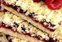 Dessert Goodies