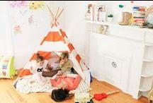 - playroom - / #kids #playroom #fun #decor