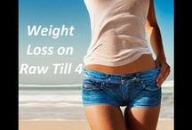 My Weight Loss Tools