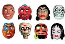 Halloween / Halloween is the best holiday, costumes, horror makeup, halloween deco, funny