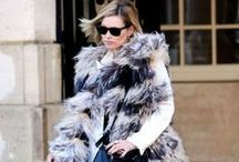 STYLE CRUSH / KATE MOSS / by RED REIDING HOOD