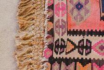 - rugs -