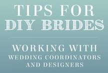 Wedding Planning, Coordination and Logistics / Wedding Planning, Coordination and Logistics | Ira And Lucy Wedding Planners, Coordination, Event Design and Vintage Rentals
