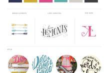 Typos/Design