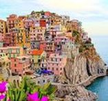 Italy / If it's a villa holiday in Italy that you are looking for we have beautiful villas in Amalfi, Puglia, Sardinia, Sicily, Tuscany and Umbria. Each region beautiful and unique, it's worth visiting them all. Plan your family villa holiday in Italy starting right here.