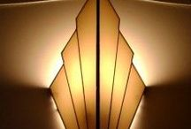 Deco...Ace!! / Deco I totally love!!....the Jazz age I just want to be there! ;-)